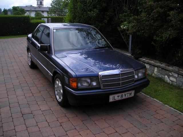 Used mercedes benz cars for Www mercedes benz used cars